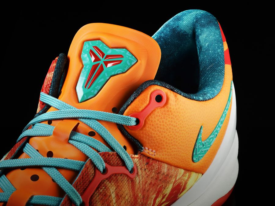 7e3739a8ac64 nike-basketball-2013-all-star-collection-04